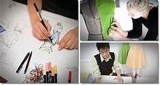 Become A Designer How To Become A Fashion Designer Review Learn How To