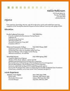 Cashier Duties And Responsibilities For Resume Restaurant Cashier Job Description Sample Free Resume