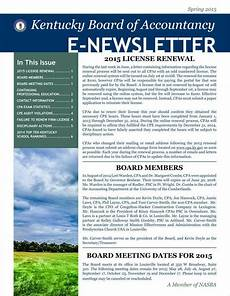 Microsoft Office Newsletter Template 10 Basic Newsletter Templates Free Word Pdf Format