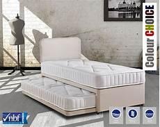 cheltenham deluxe 3 in 1 guest bed guest beds