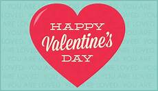 Day Cards Online Happy S Day Ecard Free S Day Cards