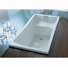 vasca da bagno piccola dimensioni vasca con sedile