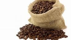 Coffee Bag Taiwan Goes To Honduras And Panama To Buy Coffee The
