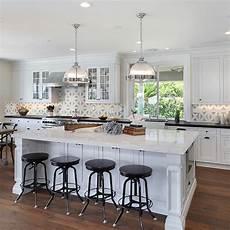 Backsplash Tile Ideas 10 Backsplash Ideas To Make A Statement With Your Kitchen