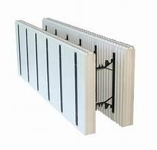 Insulating Concrete Block Walls Preassmbled Interlocking Blocks From Arxx Ecobuilding