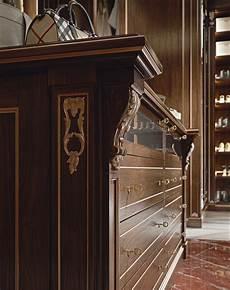 cassettiera per cabina armadio cassettiera per cabina armadio vimercati meda