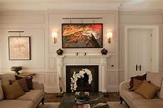 Gallery Lights For Paintings From Layering To Leds How To Light Your Artworks Christie S