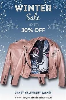 mens coats winter sale disney disney maleficent jacket winter jackets jackets