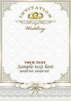 Heart Images For Wedding Invitations Write The Sweetest Marriage Invitation Wordings To Invite