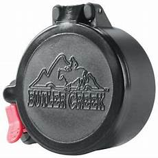 Butler Creek Caps Chart New Butler Creek Scope Covers Choice Of Sizes Ebay