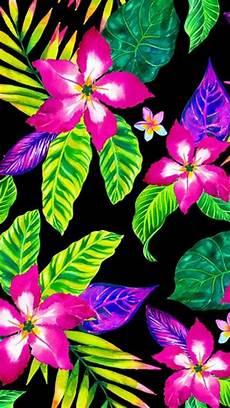 neon floral iphone wallpaper neon flowers neon flowers wallpaper iphone neon flower