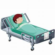 hospital clipart hospital bed 9 1600 x 1600
