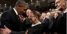 obama supreme court gwadzilla obama s next supreme court justice that