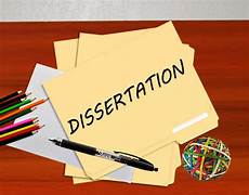 Writing Dissertation Need Assignment Help Dissertation Services This Is What