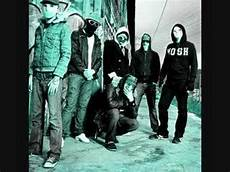 Hollywood Undead Turn Off The Lights Live Hollywood Undead Turn Off The Lights Feat Jeffree Star