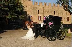 carrozza per matrimonio nozze carrozze affitto carrozza per matrimonio