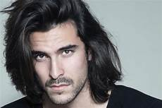 50 long haircuts hairstyle tips for men man of many