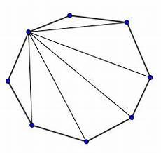 somma angoli interni quadrilatero matematicamedie somma angoli interni di un quadrilatero