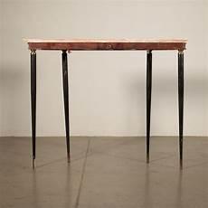tavoli anni 60 consolle anni 60 tavoli modernariato dimanoinmano it