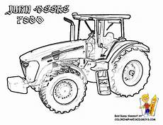 malvorlagen traktor deere tiffanylovesbooks