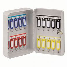 keystor 20 hook key cabinet csi products