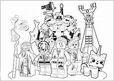 Malvorlagen Lego 2 Malvorlagen Zum Drucken Ausmalbild The Lego Kostenlos 2