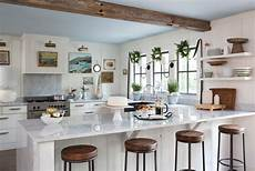 kitchen island images photos modern and angled which kitchen island ideas you should