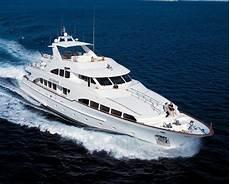 yacht felidan luxury yacht charter boat