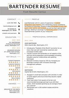 How To Word Skills On Resume 100 Skills For Your Resume Amp How To Include Them