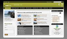 Sharepoint Designer Templates 28 Images Of Sharepoint Site Template Ideas Helmettown Com