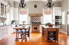 kitchen paint colour ideas kitchen paint color ideas that are beyond gorgeous