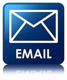 Email Contacts Nonprofit Technology News For August 2013
