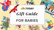 the best gifts for babies from our 2017 gift guide