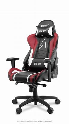 Gaming Sofa Png Image by Gaming Chair Trek Edition Arozzi America