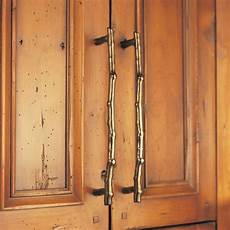 rocky mountain twig cabinet pull low price door knobs