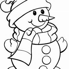 get this snowman coloring pages free printable 66396