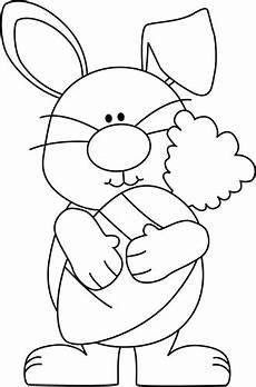 Hase Malvorlagen Resep Hase Malvorlagen Resep X13 Ein Bild Zeichnen