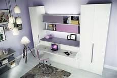 letti con scrivania letti singoli a scomparsa mobili letto trasformabili