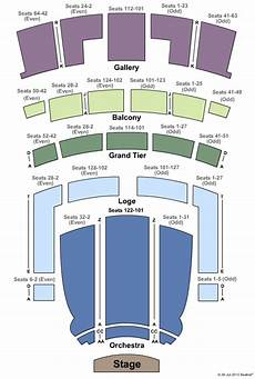 Orpheum Theater Seating Chart Omaha Ne Orpheum Theatre Omaha Tickets And Events