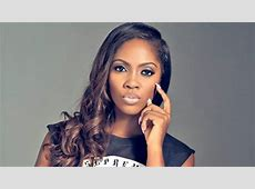 The List of Top 10 Richest Female Musicians In Nigeria