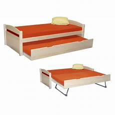 lit lits gigognes adultes nouveau lit gigogne adulte mobilier de maison sur enperdresonlapin