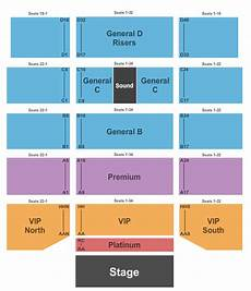 Winstar Theater Seating Chart Winstar Casino Seating Chart Amp Maps Thackerville