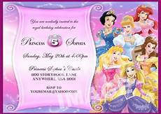 Disney Themed Party Invitations 11 Disney Invitation Designs Amp Templates Psd Ai Free