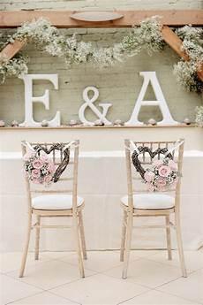 come preparare il tavolo come decorare il tavolo degli sposi
