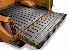 weathertech techliner truck bed mat weathertech truck bed