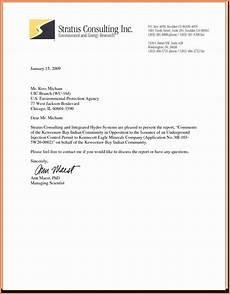 Letter Format Word 2010 New Letterhead Sample Word For You Https Letterbuis Com