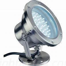 Wall Floor Light Nautilus Led Ceiling Wall Amp Floor Light By Slv Lighting At