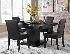dining room sets for cheap cheap 5 dining room sets home furniture design