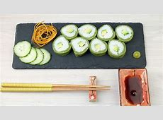 How to Make Sushi Without Seaweed: 13 Steps (with Pictures)