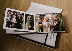 Small Wedding Photo Albums Why Wedding Albums Matter Colin D Miller Photography